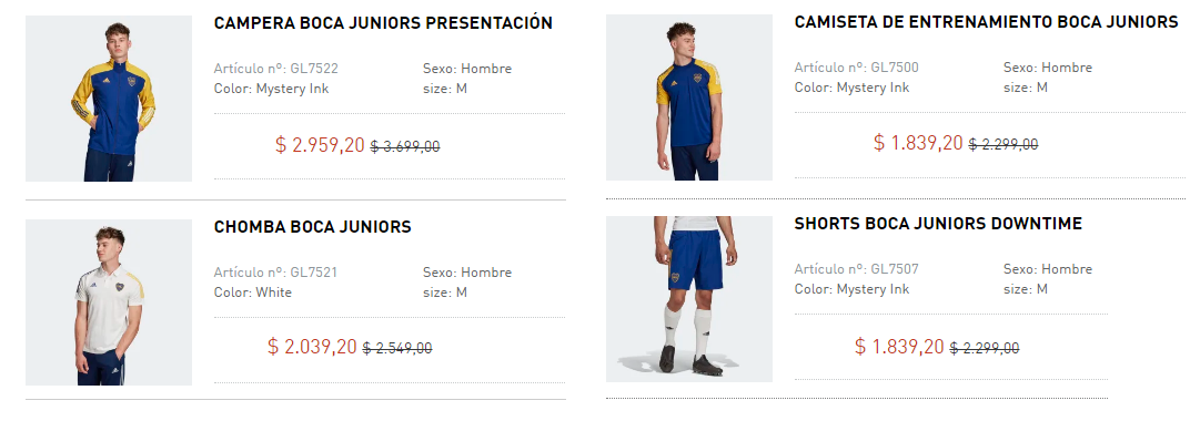 0 ROPA.png