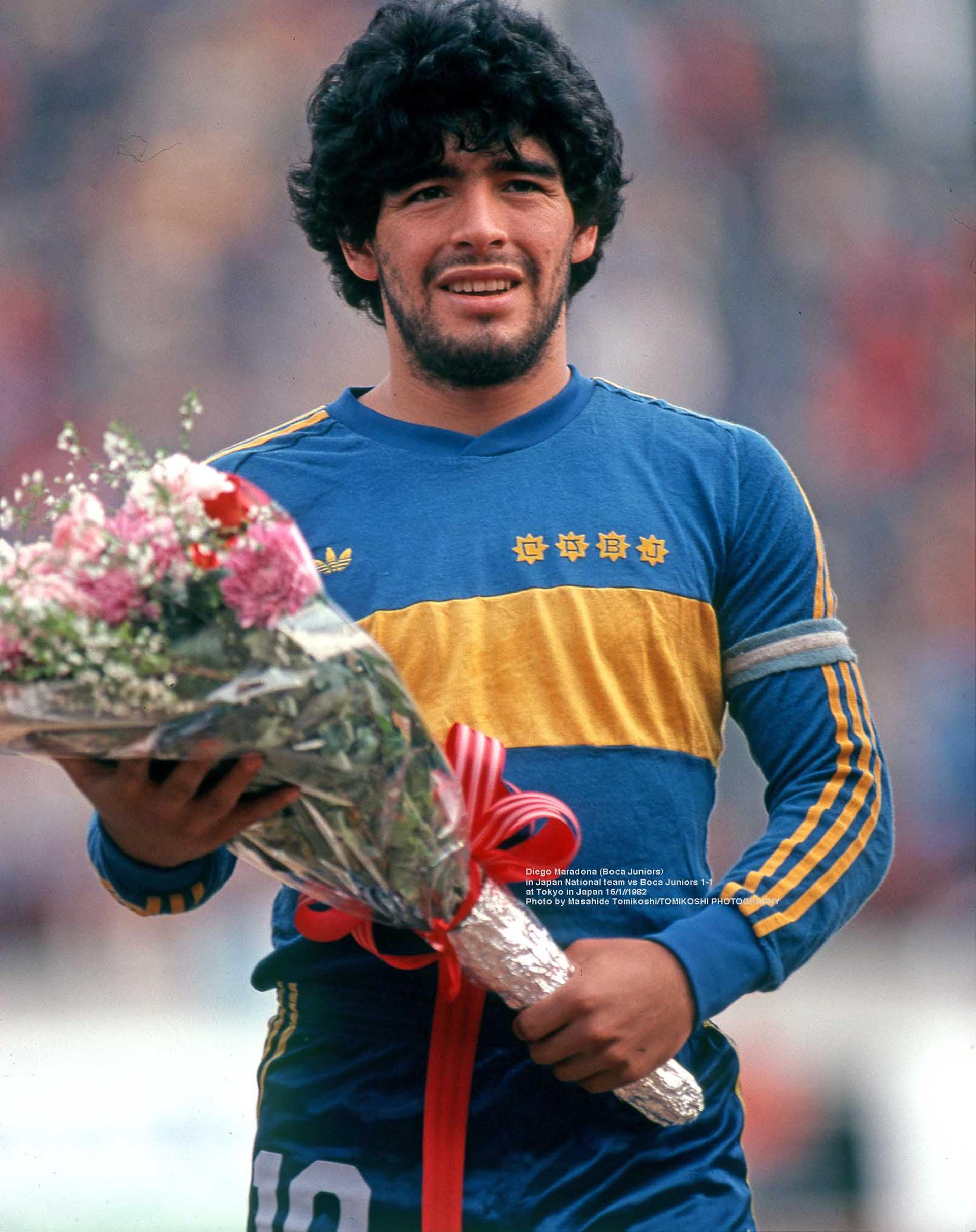 00-Maradona-Boca-1982-gira-Japon-SF-16.jpg