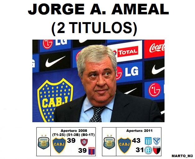 02 2011 Jorge Amor Ameal.png