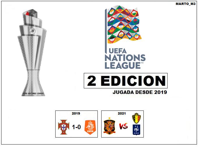 05.1 Liga de las Naciones.png