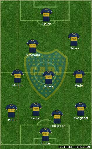1851766_Boca_Juniors.jpg