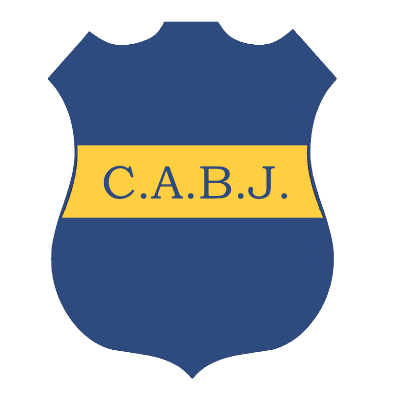 1929 [Estatuto].png