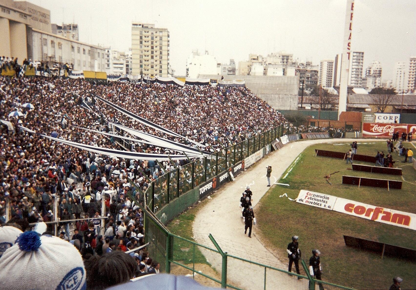 1995-Ferro-Gimnasia.jpg