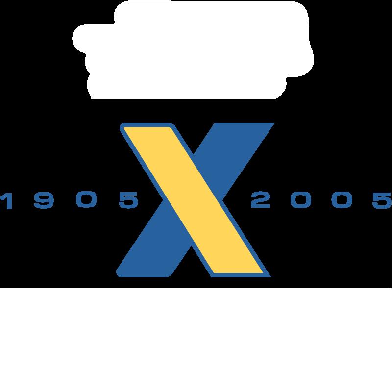 2005 [Centenario 1].png