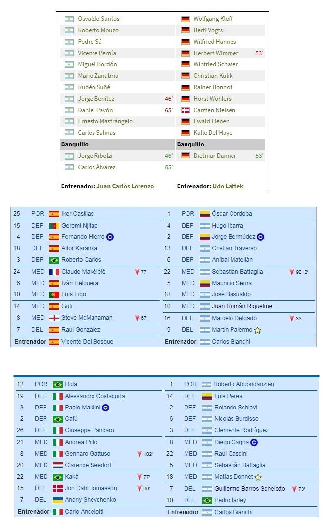 36 Copa Intercontinental 1977.png