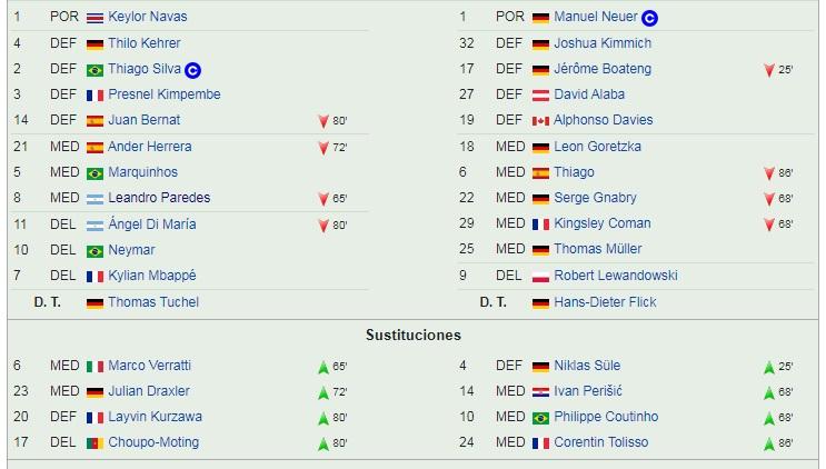47 Copa Intercontinental 2000.jpg