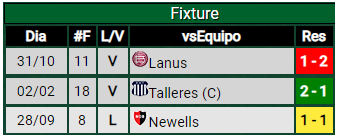 69 Superliga 2019-20.png