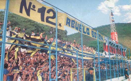 abuelo02.jpg