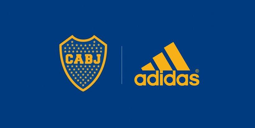 Adidas Boca.jpg