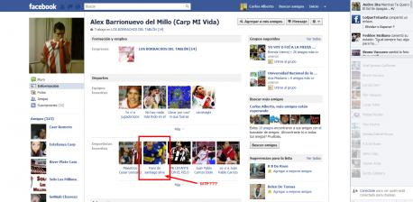 Alex Barrionuevo del Millo.jpg