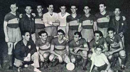 Boca 1938.jpg