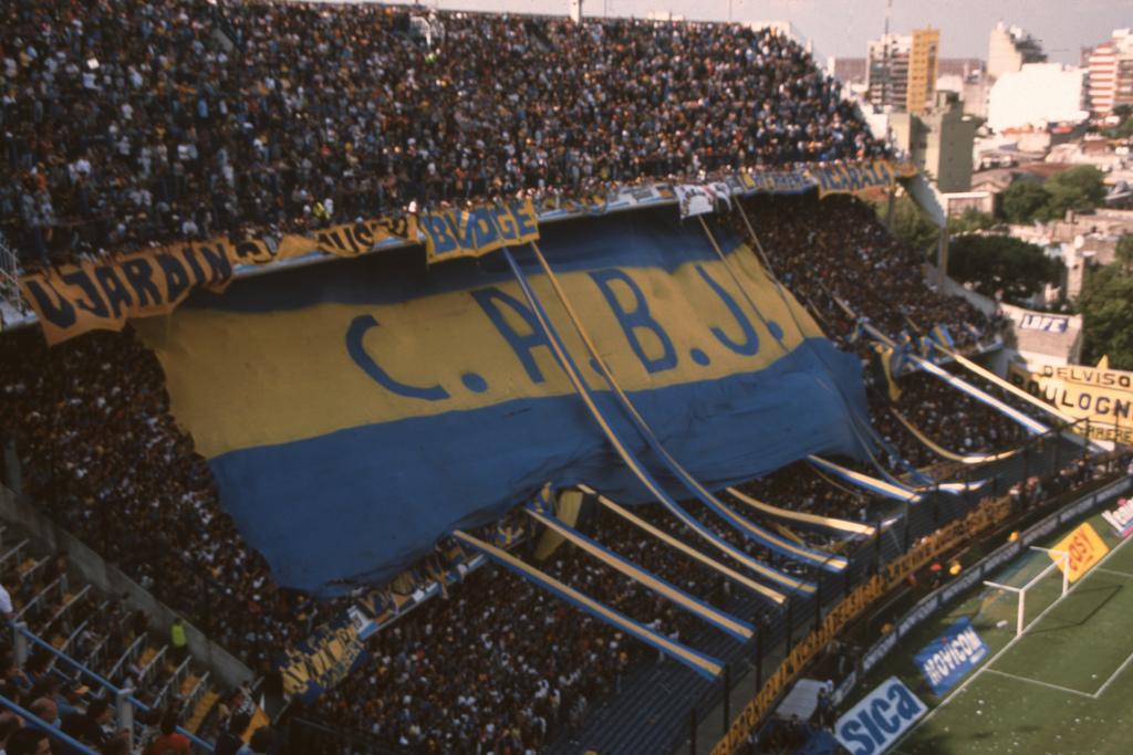Boca 2 chicago 0 - Clausura 2003 (1).jpg