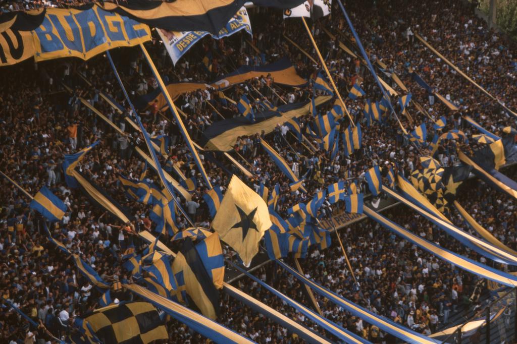 Boca 2 chicago 0 - Clausura 2003 (2).jpg