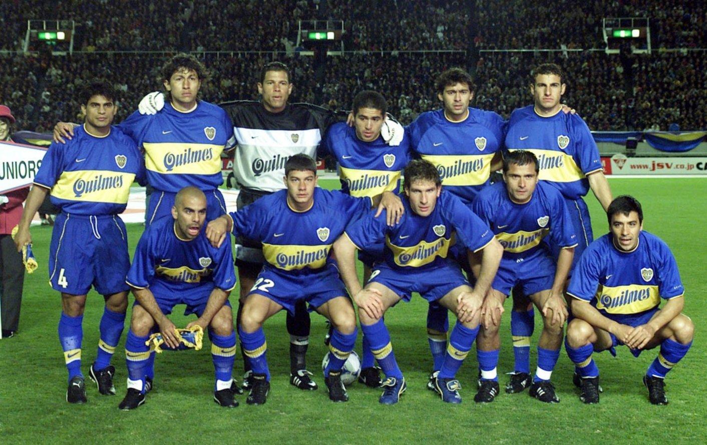 Boca Intercontinental 2000.jpg