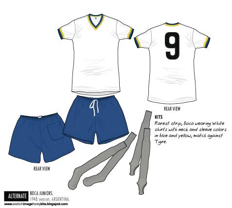Boca-Jnrs_Away-1948vsTigre-1951.png