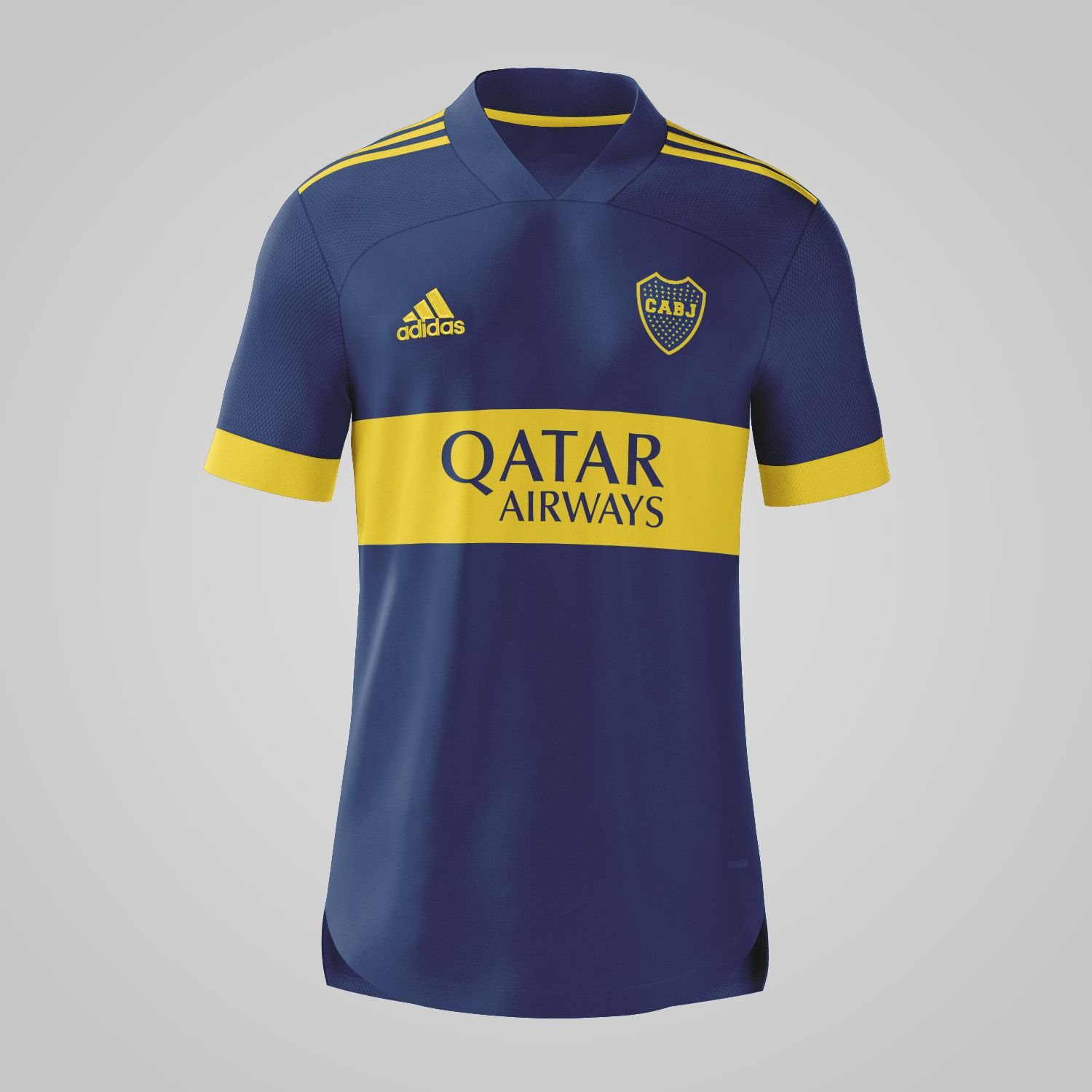 boca-juniors-2020-home-kit-2.jpg