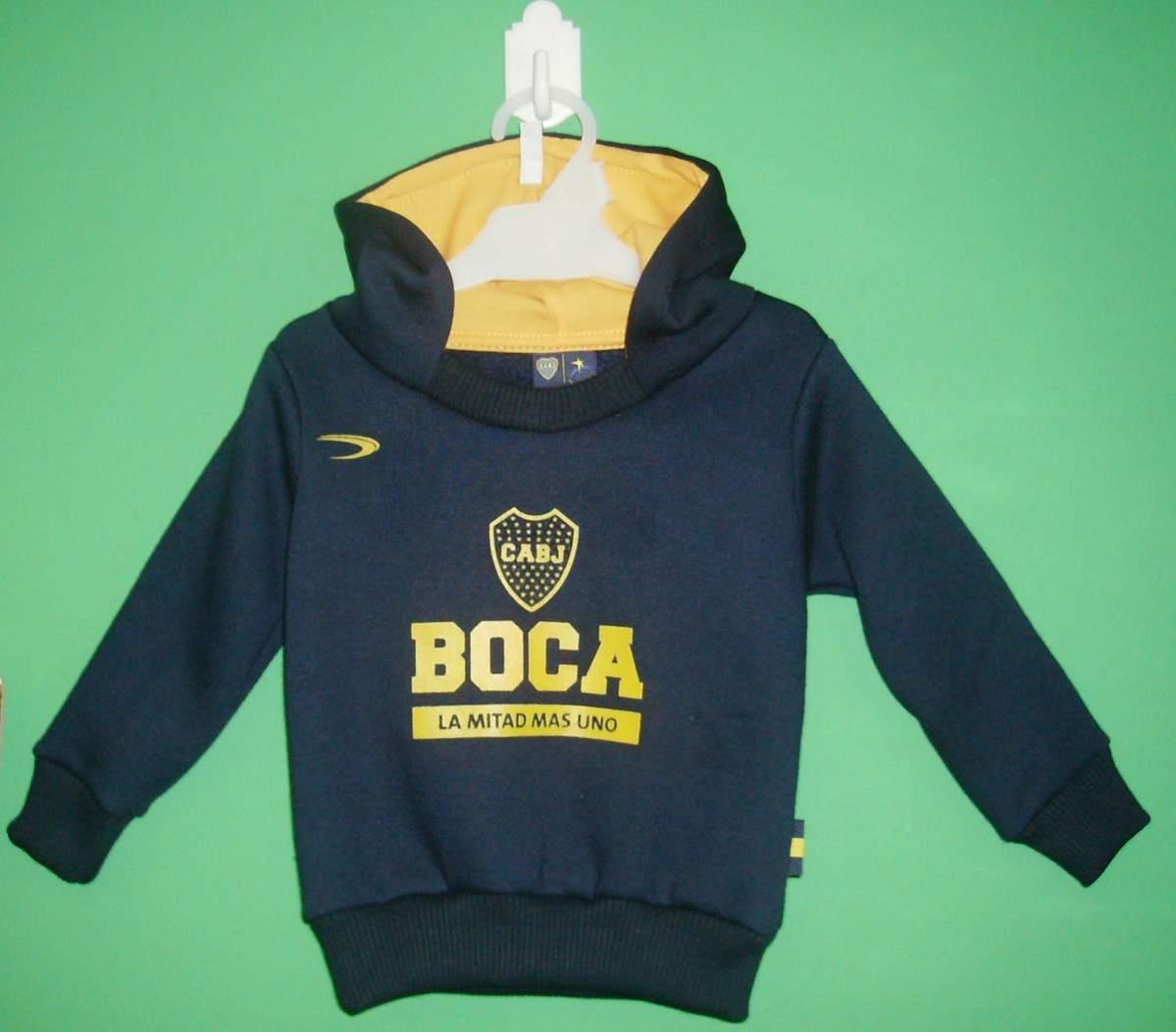 boca-juniors-buzo-oficial-cfriza-para-bebe-de-0-a-3-anos_MLA-F-4012525638_032013.jpg