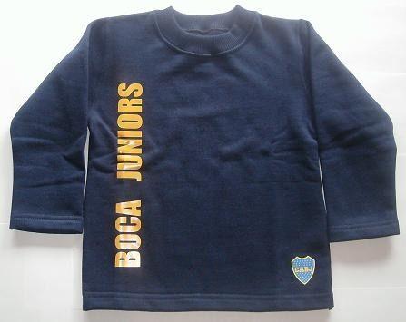 boca-juniors-buzo-oficial-cfriza-para-bebe-de-0-a-3-anos_MLA-O-4069022345_042013.jpg
