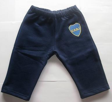 boca-juniors-pantalon-cfriza-para-bebe-de-6-meses-a-2-anos_MLA-O-4071100593_042013.jpg