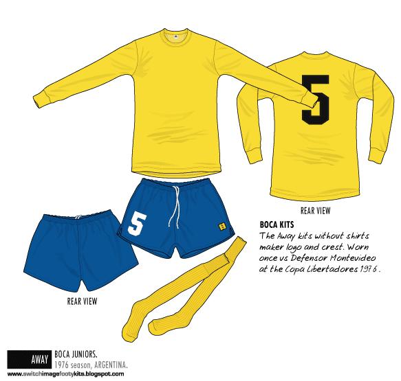 Boca-Juniors_Away-1976-yellow.png