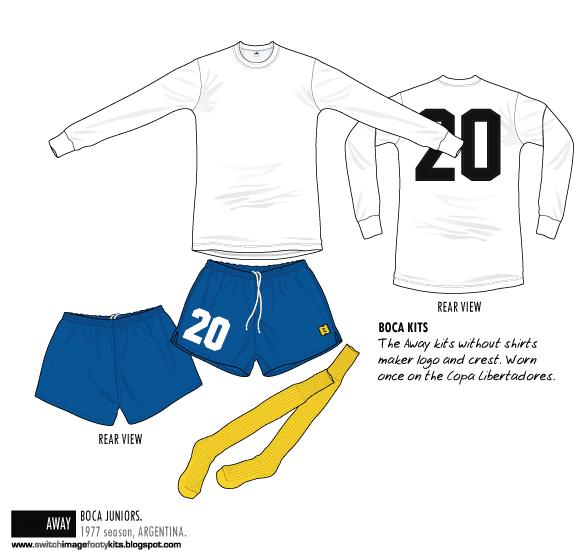 Boca-Juniors_Away-1977-White.png