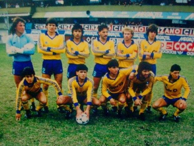 boca_1986.jpg