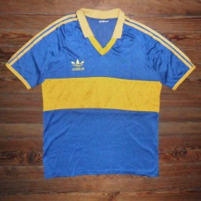 camiseta-boca-adidas-1989-casacas-clasicas-D_NQ_NP_725023-MLA28690143966_112018-Q.jpg