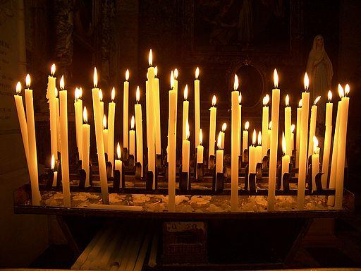 candles-church.jpg