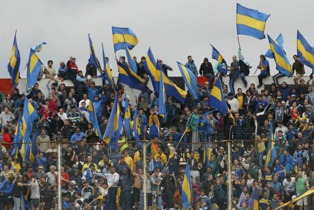 Chacarita 0 Boca 2 - Clausura 2004.jpg