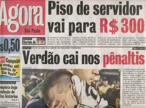 diarios brasileros palmeiras boca 2.jpg