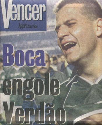 diarios brasileros palmeiras boca 3.jpg