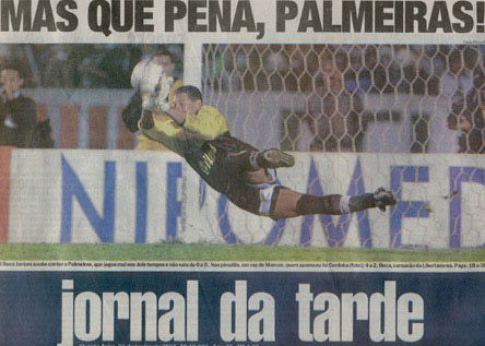 diarios brasileros palmeiras boca 4.jpg