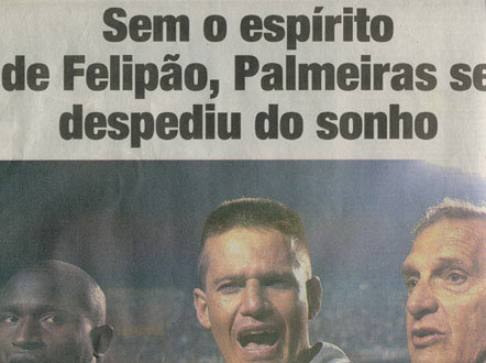 diarios brasileros palmeiras boca.jpg