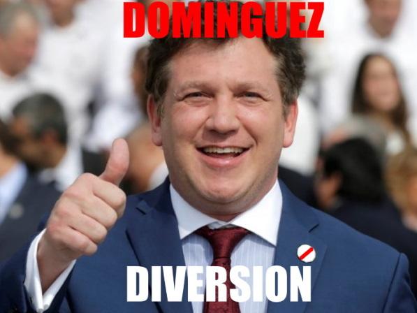 Dominguez_gallina.jpg