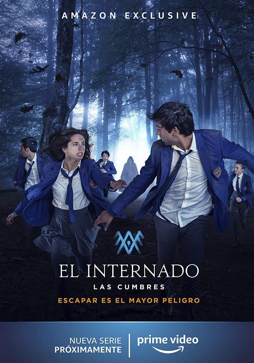 el_internado_las_cumbres_tv_series-947771918-large.jpg