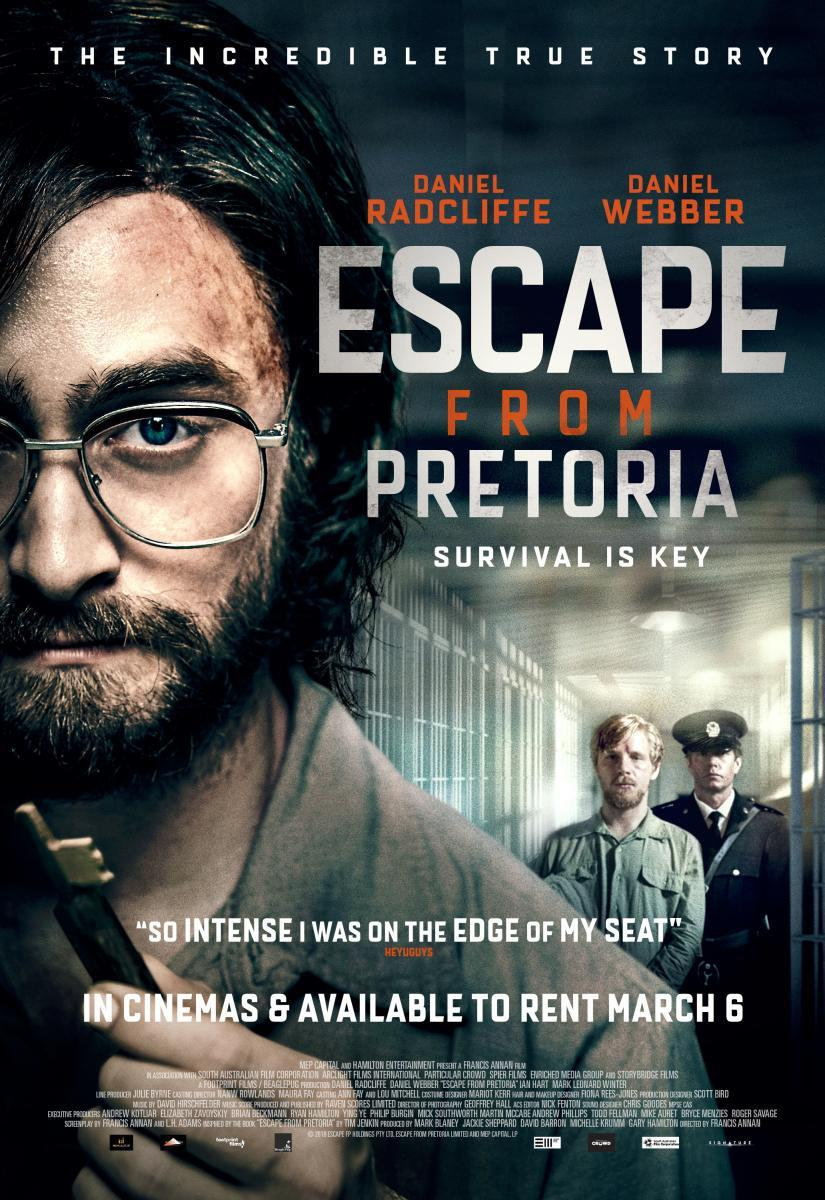 Escape_from_Pretoria-528604570-large.jpg
