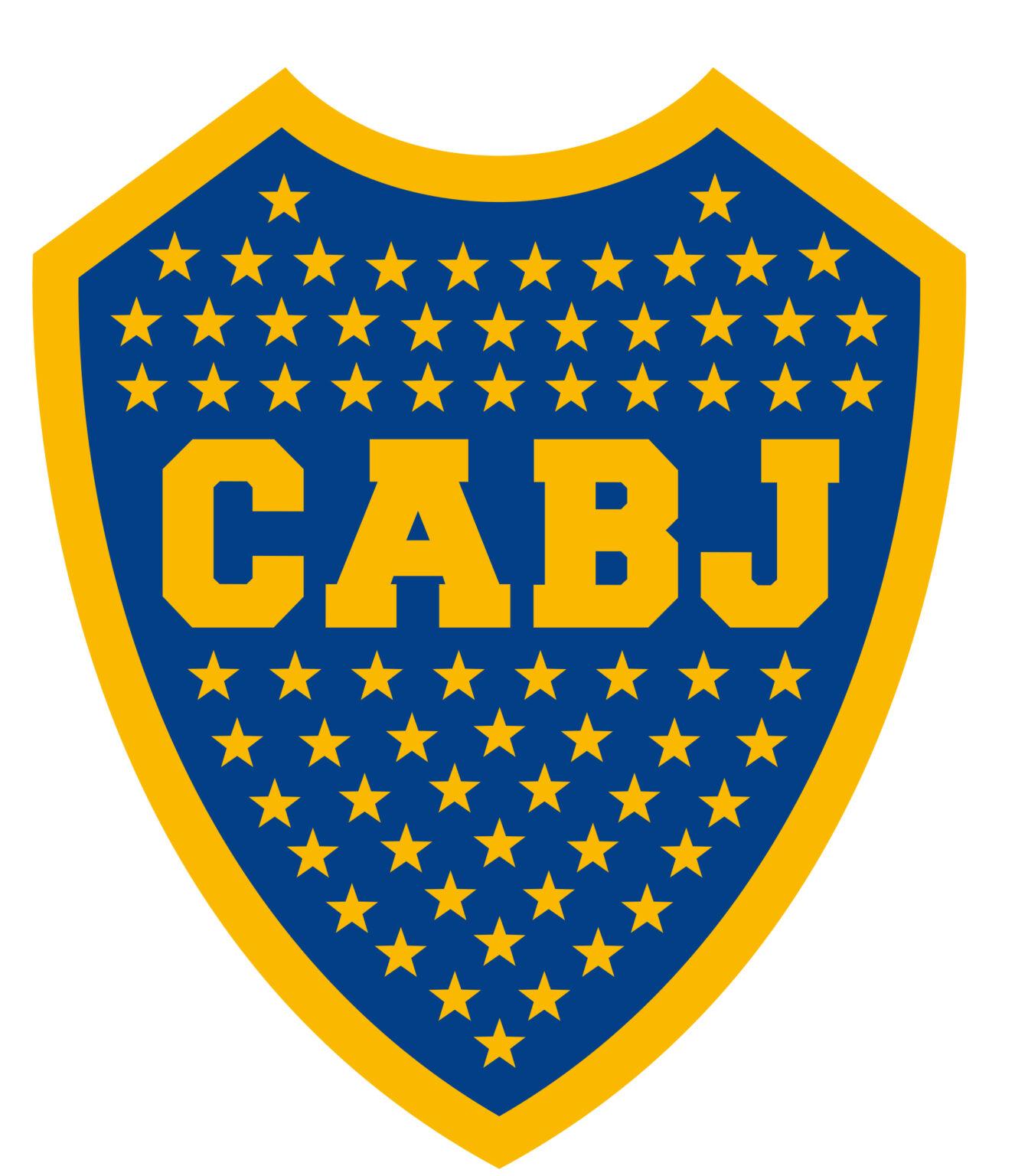 Escudo-Boca-70-estrellas-oficial-1326x1536.jpg