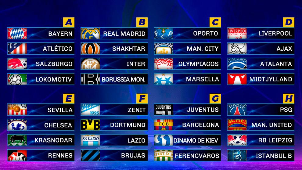 fixture-champions-20-21.jpg
