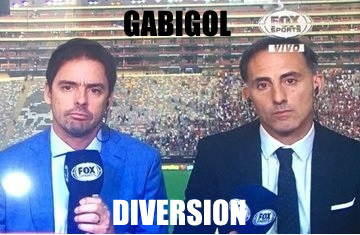 gabigol diversion.jpg