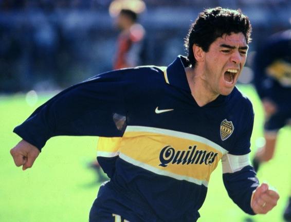 Grito-de-gol-en-Boca-97.jpg