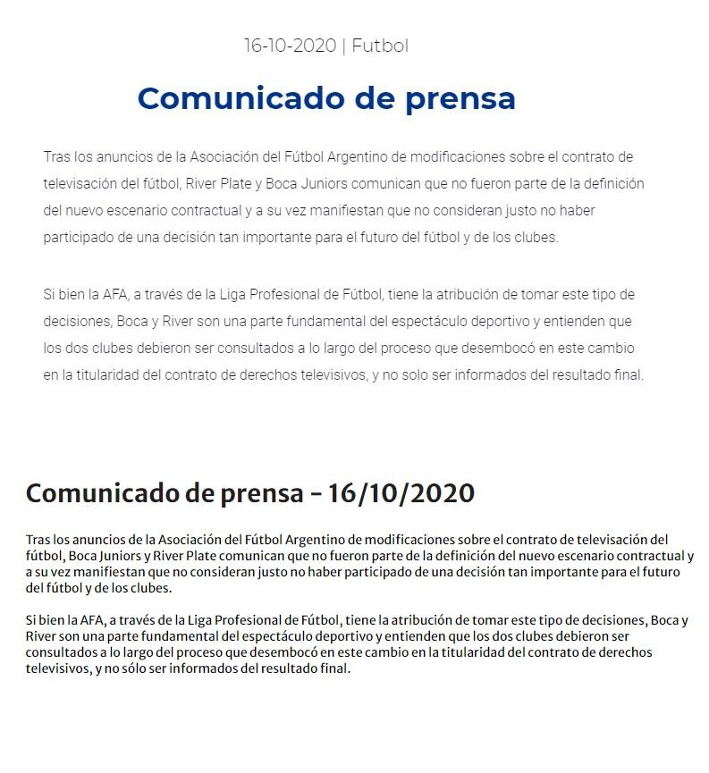 IMG_20201016_202810.jpg