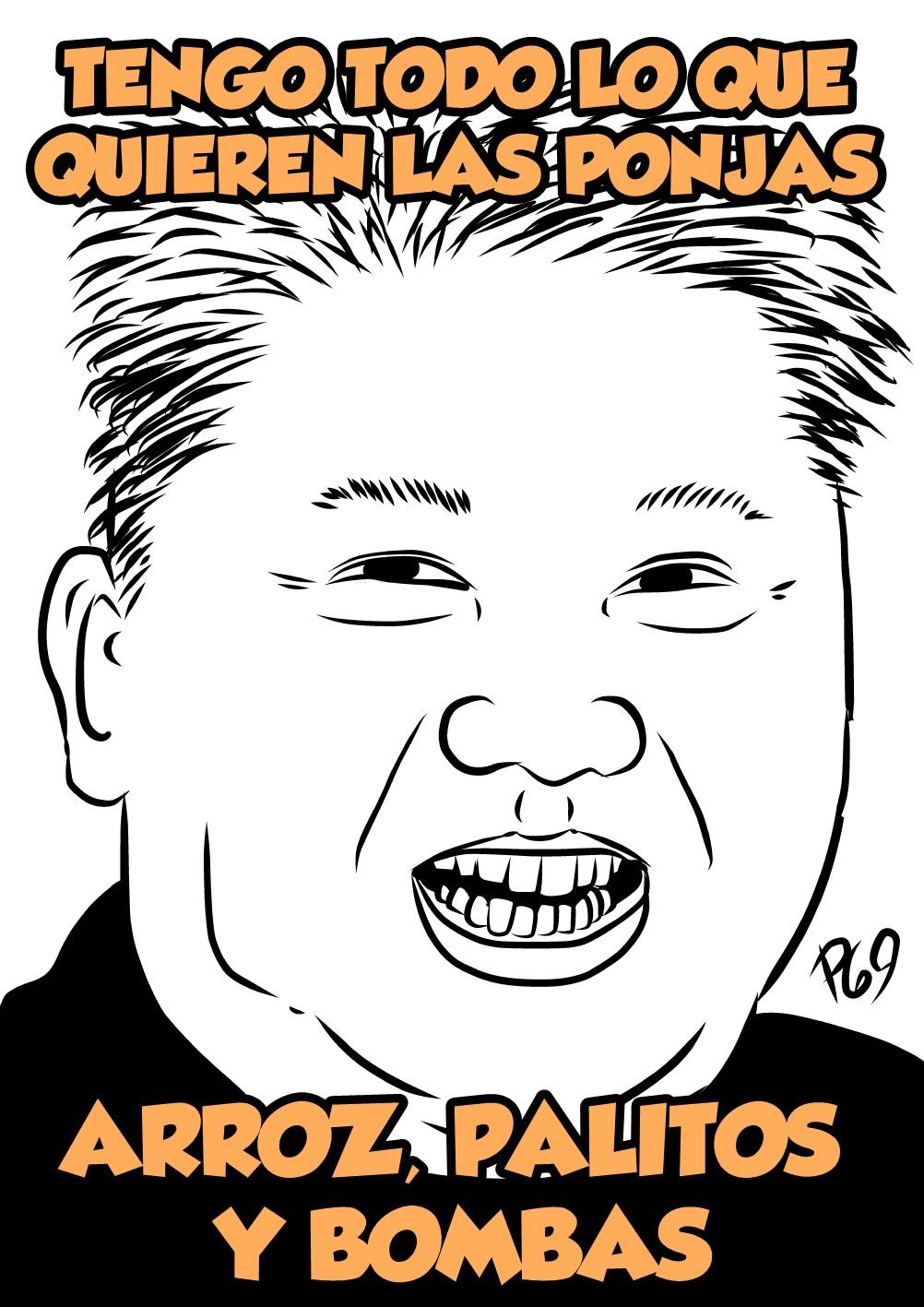 koreabombWACHAS.jpg