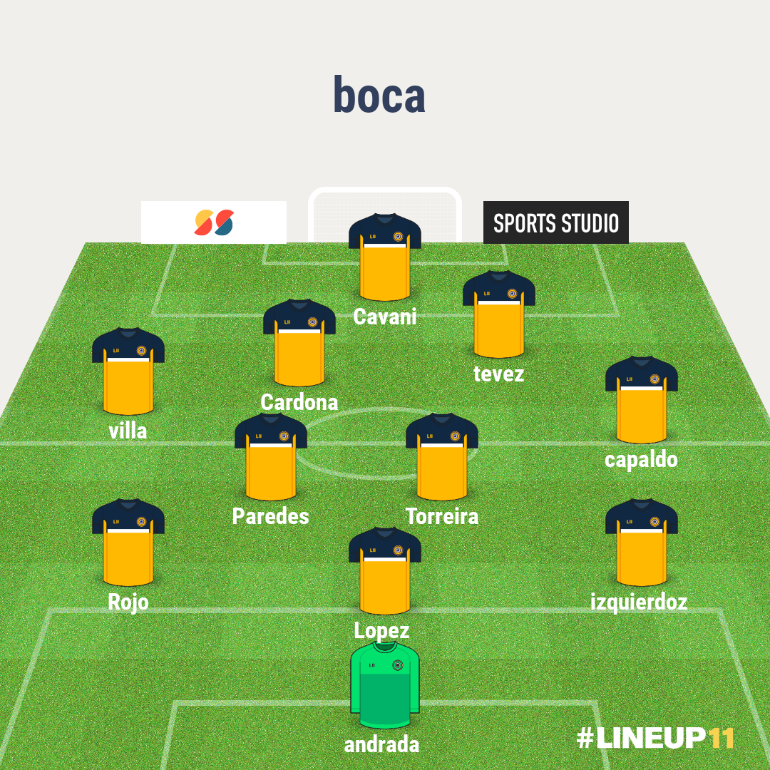 LINEUP111617670620281.png