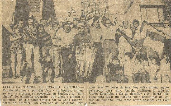 los-guerreros-rosario-central-109-093622-ano-1974-barrabrava-net.jpg
