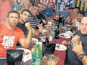 Lucho-Fernando-Rodriguez-Manija-Disanti_OLEIMA20150815_0058_9.jpg