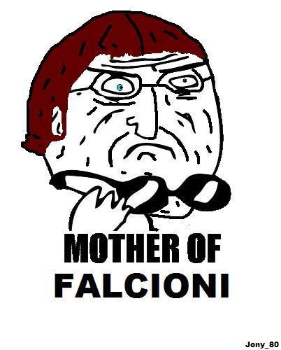 mother-of-falcioni-198511.JPG