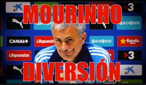 Mourinho diversion.png