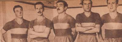 Nacional 1947.jpg
