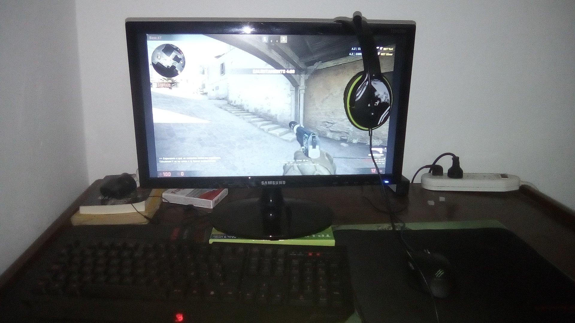 old pc setup.jpg