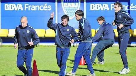 opcion-punta-goleador-Apertura-euros_OLEIMA20120606_0009_5.jpg